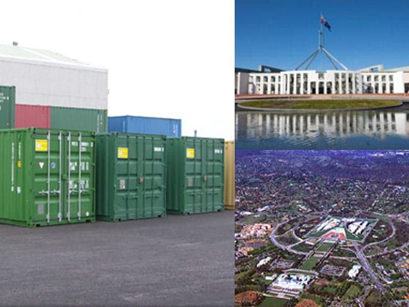 containers_canberra