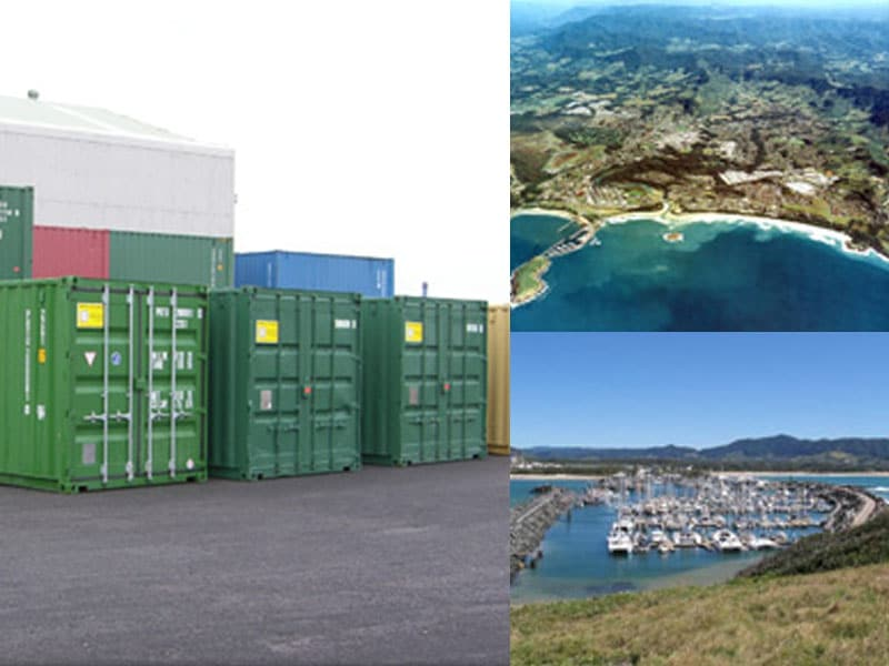 containers_coffs_harbour