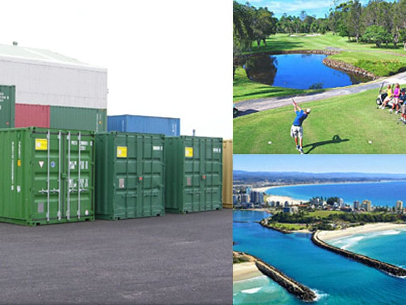 containers_tweed_heads