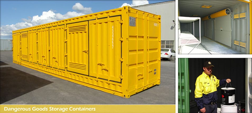 dangerous_goods_containers