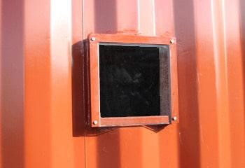 dog-whelping-box-05