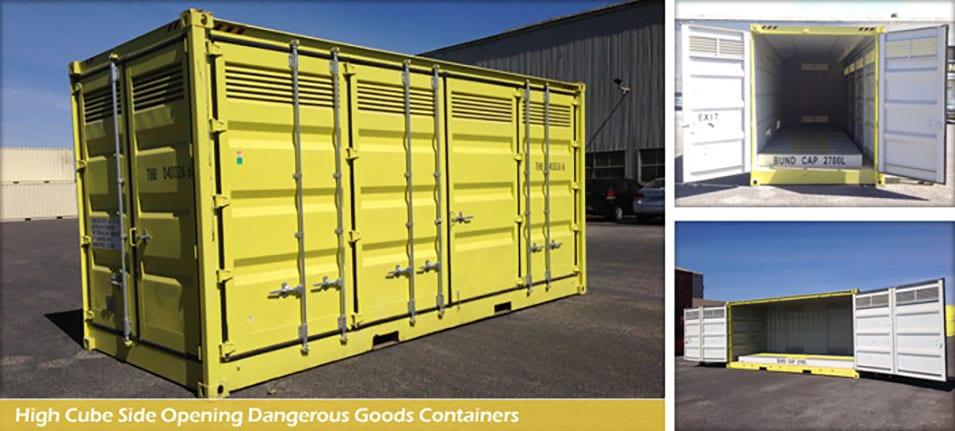 hc-dg-container