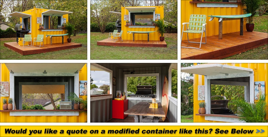 rob_palmer_container