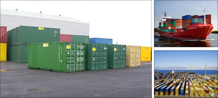 sea_containers