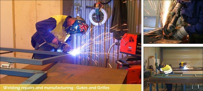 welding_newcastle