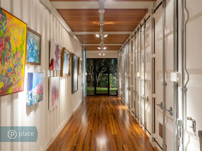 Brisbane-shipping-container-home-in-Brisbane