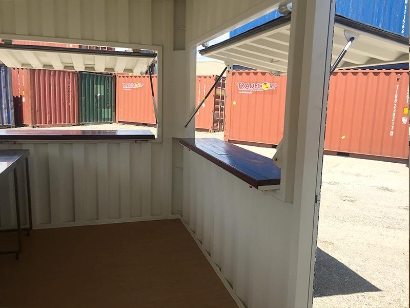 cellar-door-container-1