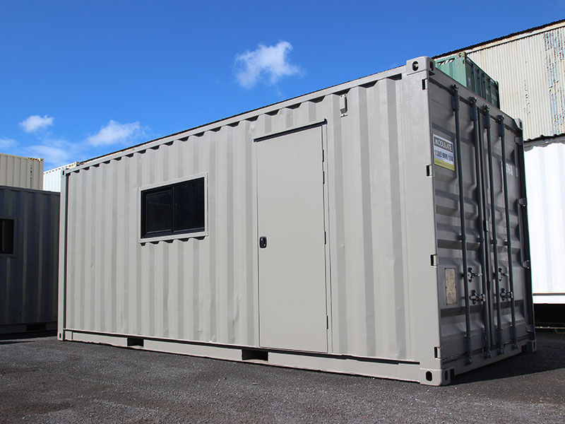 basic-container-office-2