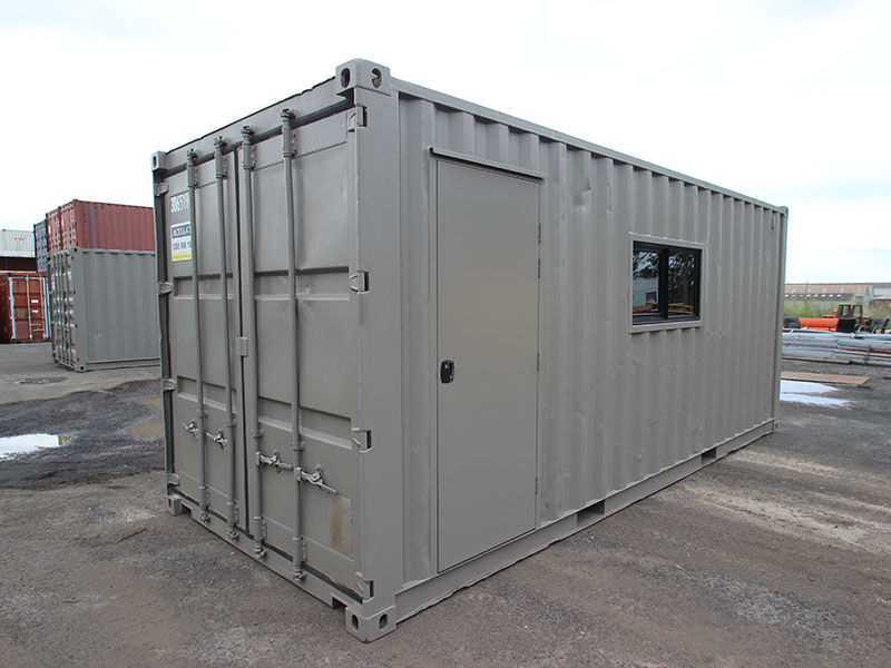 basic-container-office-3