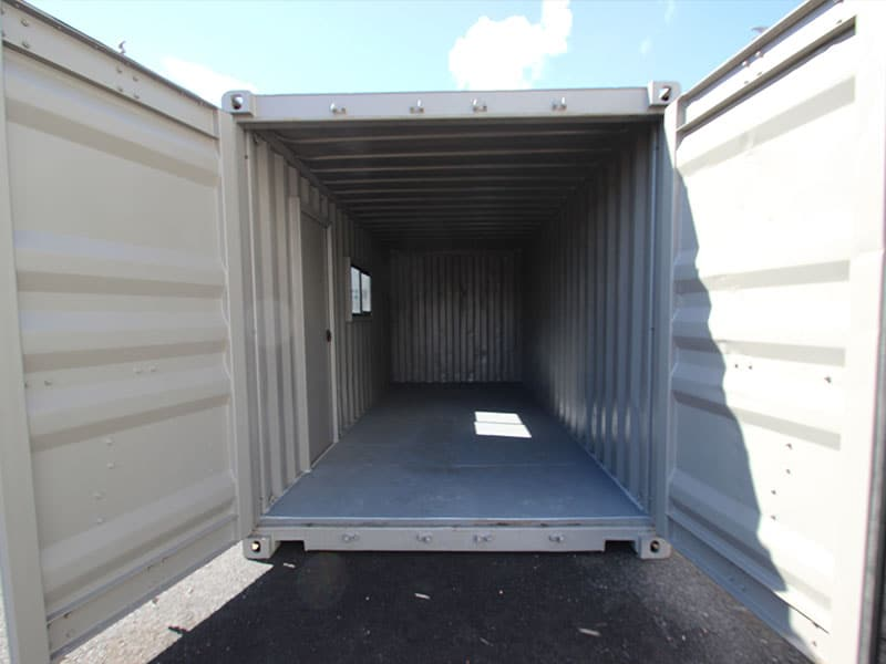 basic-container-office-5
