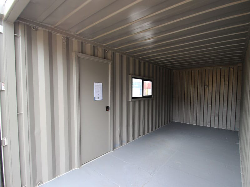 basic-container-office-6