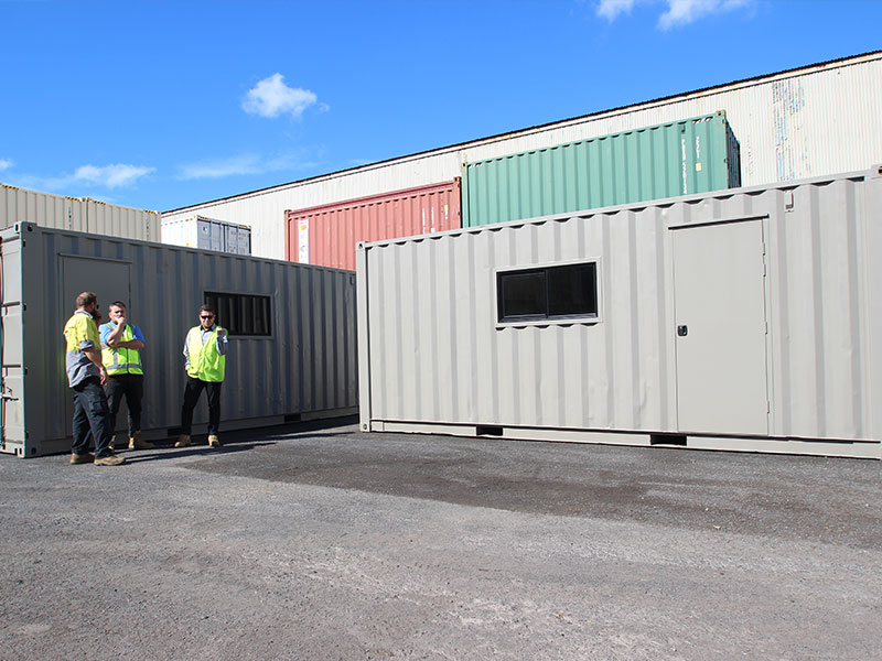 basic-container-office-7