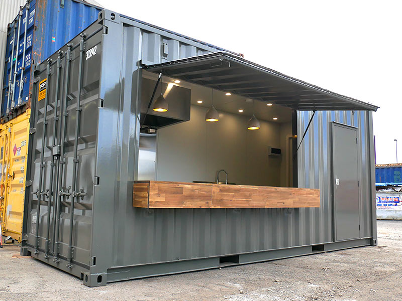 container-cafe-kitchen-01