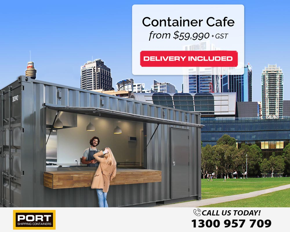 Fancy-Sipping-McLaren-Vale-Wine-in-a-Shipping-Container-1