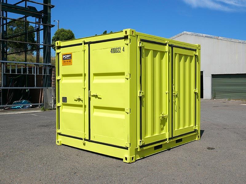 custom-dangerous-goods-container-02